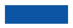 vlcm-logo