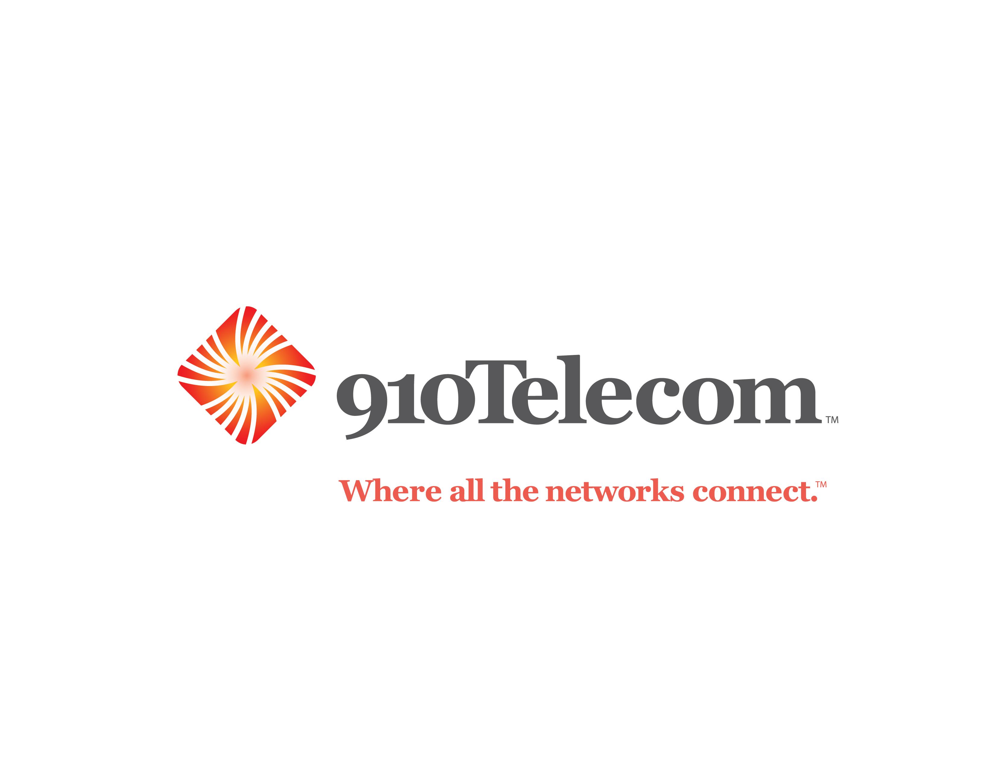 Telecom Clr Logo With