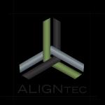 AlignTec