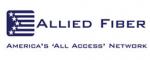 Allied-Fiber-Logo