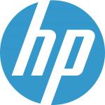 HP_Blue_SpotU