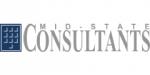 Mid-State-Logo-240x120