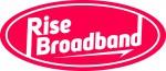 Rise_Broadband_logo_NoTag