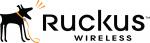 ruckus_logo_horizontal