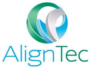 Align-Tec-Logo-Full-Gradients