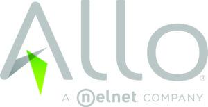 Allo_Logo_CMYK-01