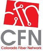 CFN Logo Vertical