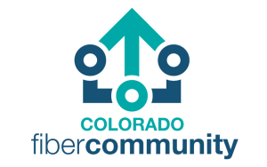 FiberCommunity_Colorado