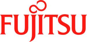 Fujitsu_Logo_red