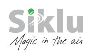 Logo_Siklu_Magic_Black