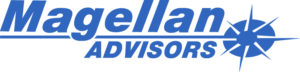 Magellan Advisors Logo