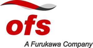 OFS_Logo