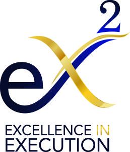 ex2-Logo-CMYK