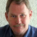 Eric Lampland