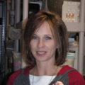 Arlene Salyards