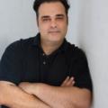 Jerry Calorso