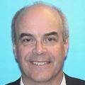 Michael P. Lewis