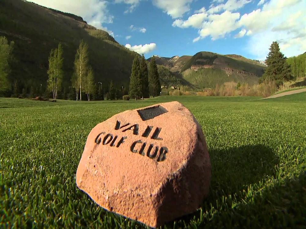 Vail-Golf-Club-edit