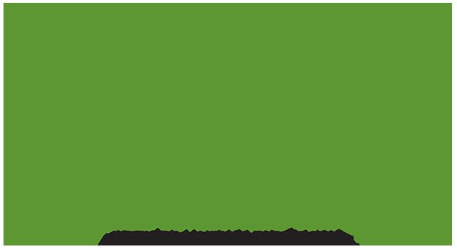Mountain Connect